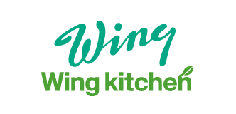 Wing Wing kitchen